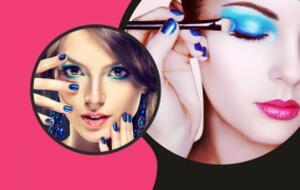 Makeup | Personal Care