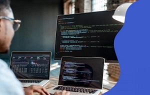 Domains | Hosting | IT Services