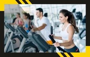 Sports | Health | Fitness