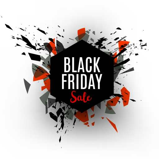 Black Friday Offers 2021