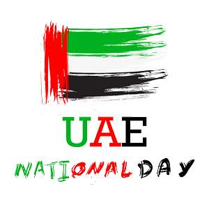 UAE National Day Offers 2020