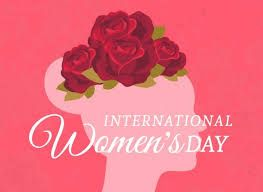 Women's Day Offers 2021