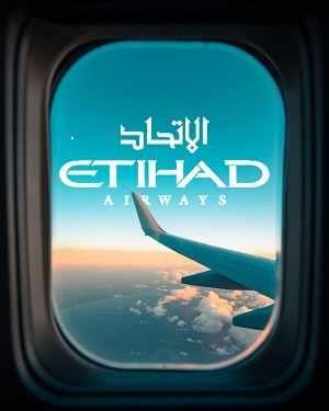 Travel | Hotels | Flight