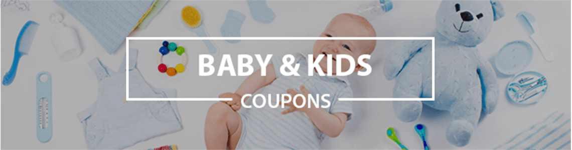 Baby | Kids