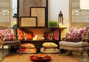 Pottery Barn  | Flat 25% OFF On Everything | Decoration, Living Room, Bedroom, Dining Room & More
