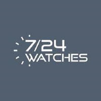 724watches