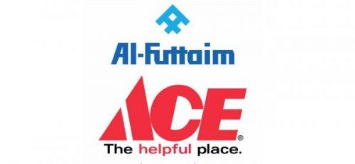 Ace UAE