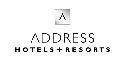 Address Hotels+Resorts