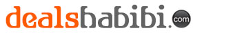 Dealshabibi
