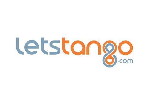 Letstango