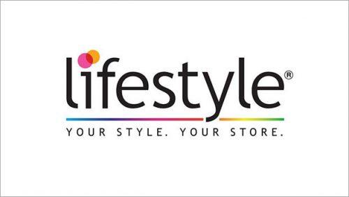 Lifestyle KSA