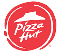 Buy 1 Get 1 Free on Pizza