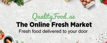 Quality Food UAE