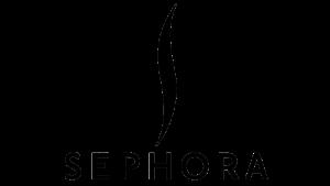 Sephora UAE