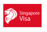 Singaporevisa