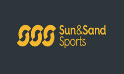 Sun and Sand Sports