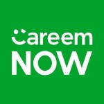 Careem Now
