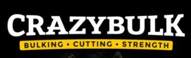 CrazyBulk.de