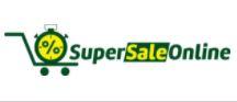 Supersaleonline