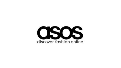 ASOS Coupon Codes 2021