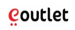 Eoutlet