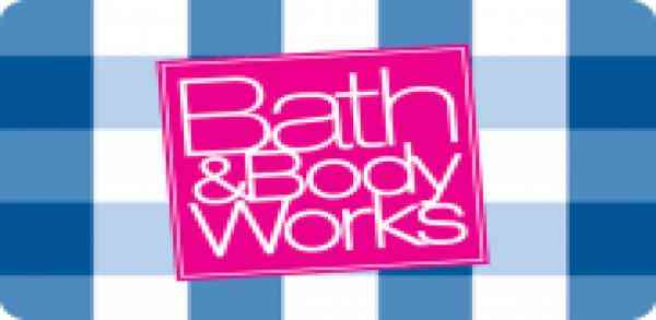 Bath and Body Works Egypt