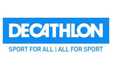 Decathlon UAE