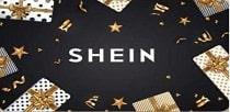 Shein USA