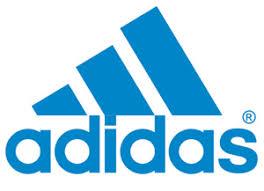 Adidas Egypt
