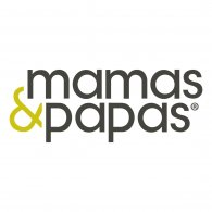 Mamas and Papas Offers