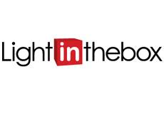 LightInTheBox Global