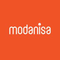 Modanisa Offers