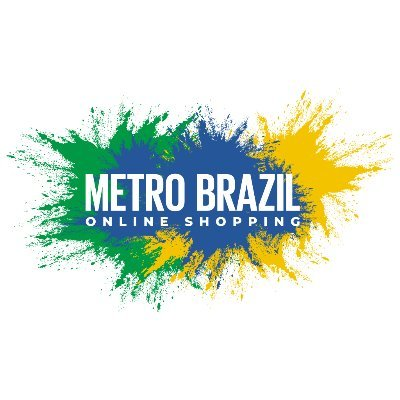 Metrobrazil