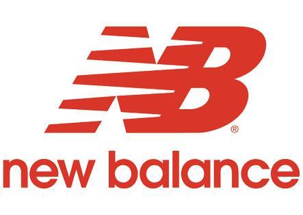 New Balance UAE